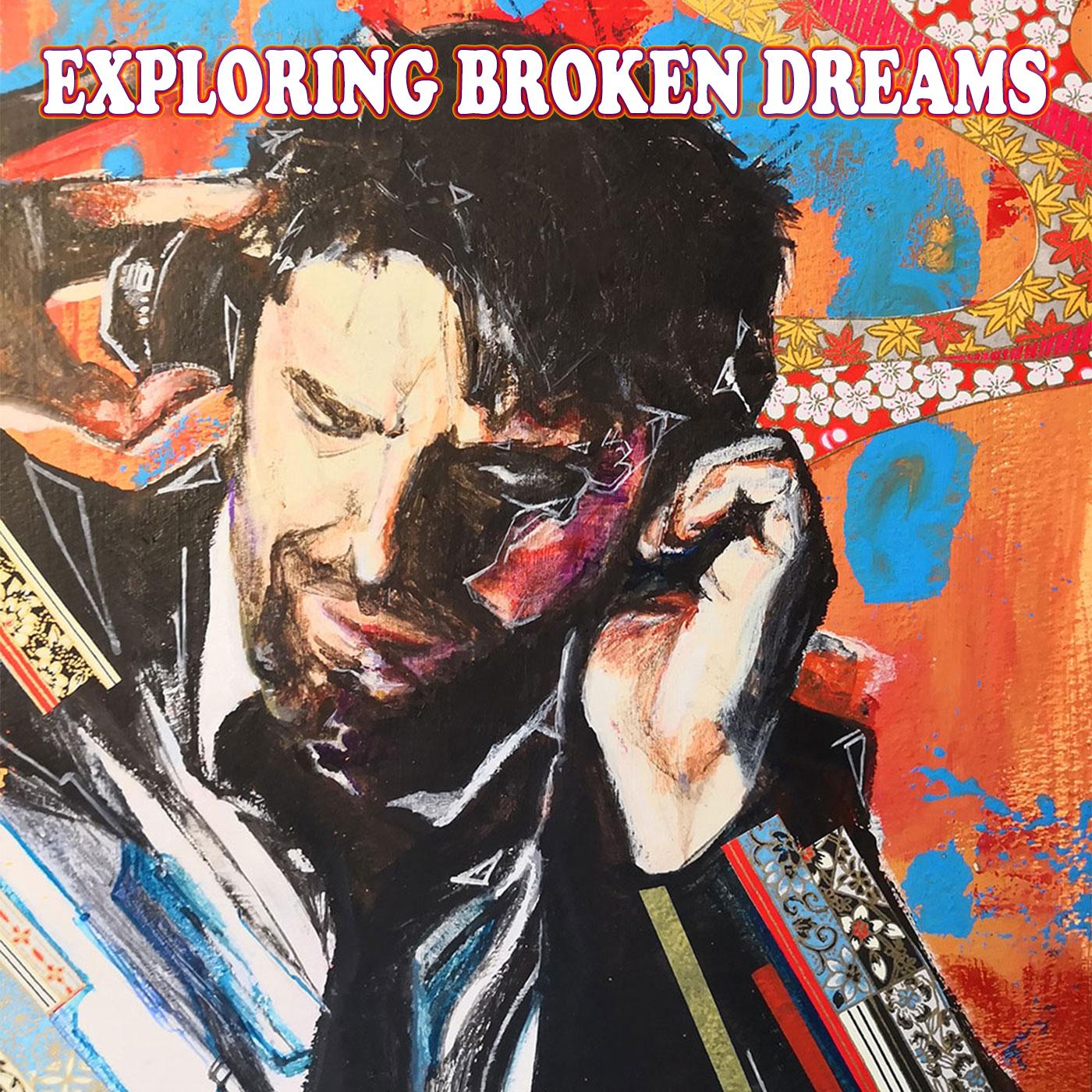 BROKEN-DREAMS1400px